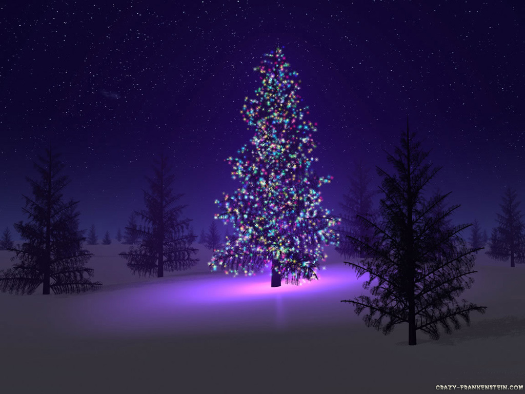 Merry Christmas and Happy New Year My Lymphoma Journey 1HQk2KvR