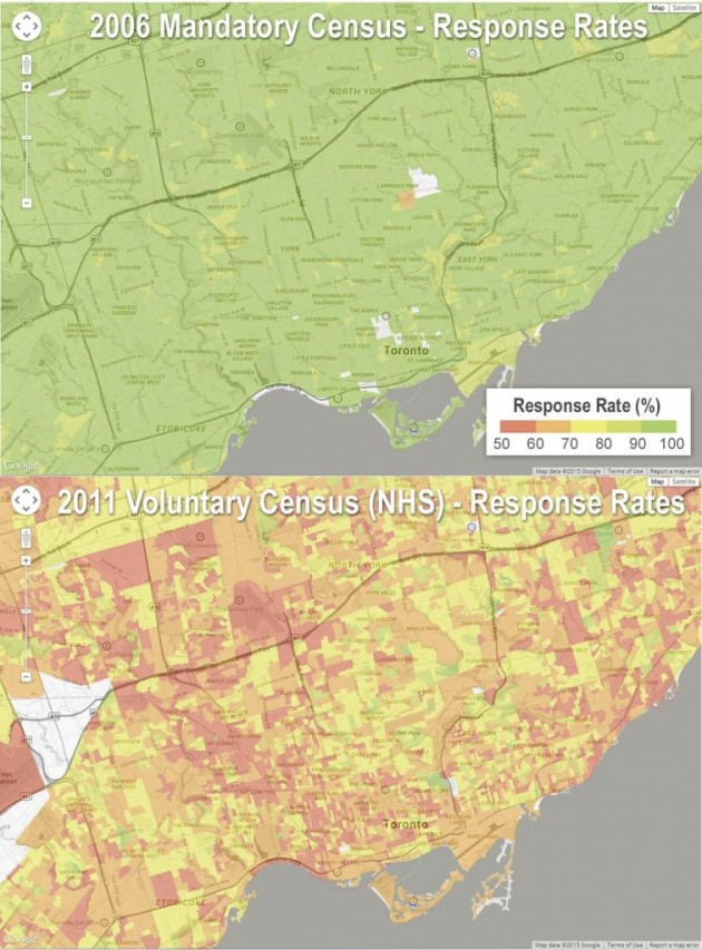 toronto-census-nhs-756x1024