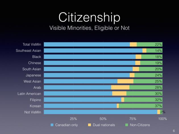 Citizenship - Visible Minorities.001