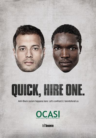 ocasi-hiring-poster