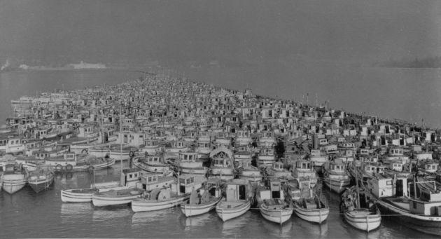 1941_boats-u1369