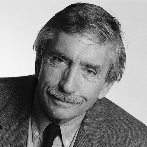 Playwright Edward Albee, Who Changed And Challenged Audiences, Dies At 88